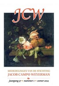 MedJCW 37-1 (zomer 2014)