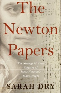 Newton Papers