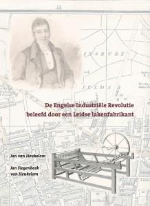 Jan van Heukelom