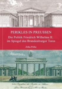 Perikles in Preussen