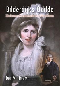 Catharina Rebecca Woesthoven