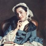 Louise_d'Epinay_Liotard
