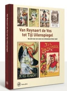Van Reinaert