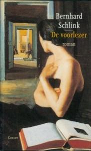 Vivian-DeVoorlezer-Omslag