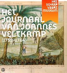 Joannes Veltkamp