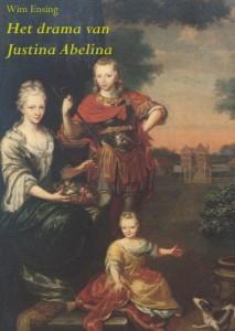 Justina Abelina