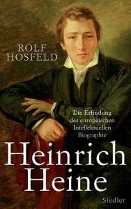Biografie Heine