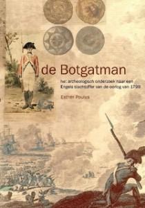 Botgatman