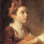 fragonard_a_young_scholar