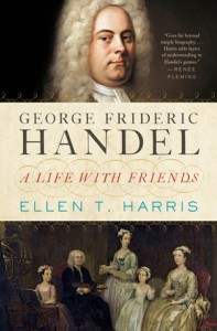 George Frideric Handel Mechanical 4p_r2.indd