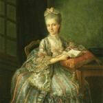 Pierre Augustin Thomire 1775