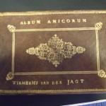 album amicorum