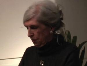 Hanna Stouten