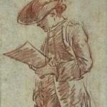 Hubert Robert (1733 - 1808)