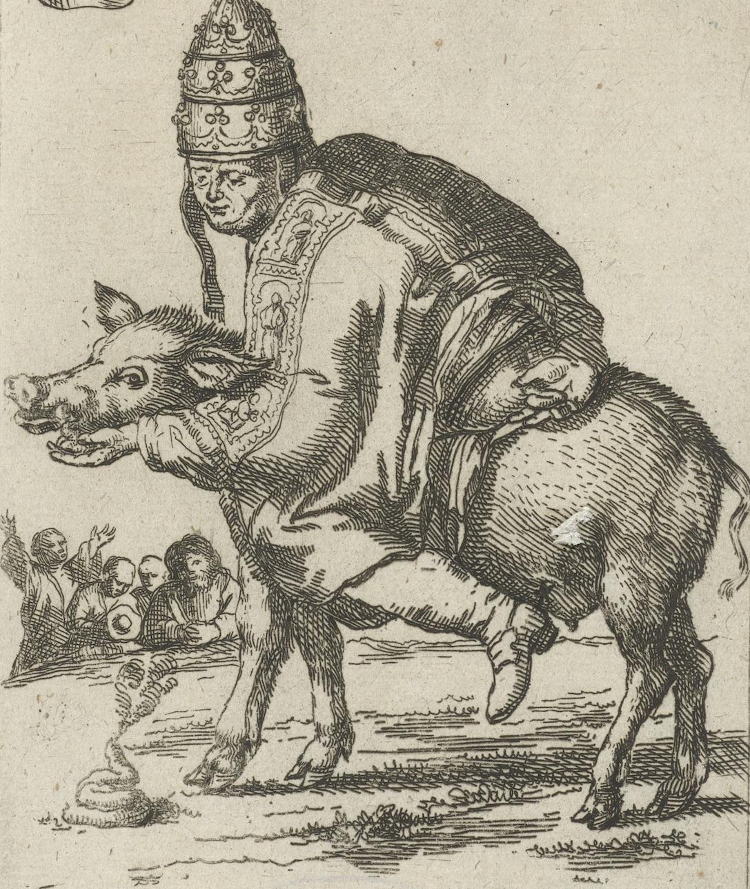 zaterdag 11 juli 2015 dat cornelius hazart 1617 1690 niet in de vlaamse literatuurcanon staat is begrijpelijk de welbespraakte antwerpse jezuet
