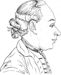 Karel Broeckaert (1767-1826)