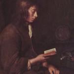 Gerard ter Borch 1680