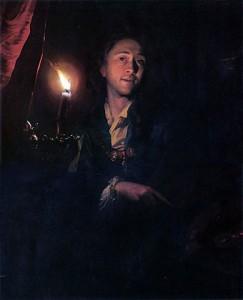 1695 schalcken