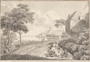 Herberg Batavia