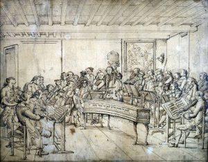 Kamerorkest