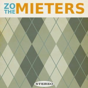 Zo The Mieters