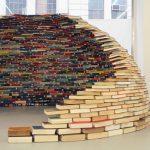 boeken-iglo