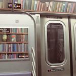 boekentrein-in-iran