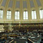 leeszaal-british-museum