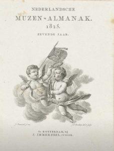 nederlandsche-muzen-almanak