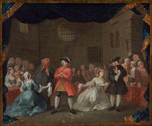william-hogarth-the-beggars-opera-coll-washington-gallery