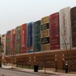 kansas-city-parkeergarage-van-de-central-library