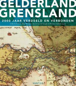 gelderland-grensland